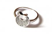 srebrni-nakit-11